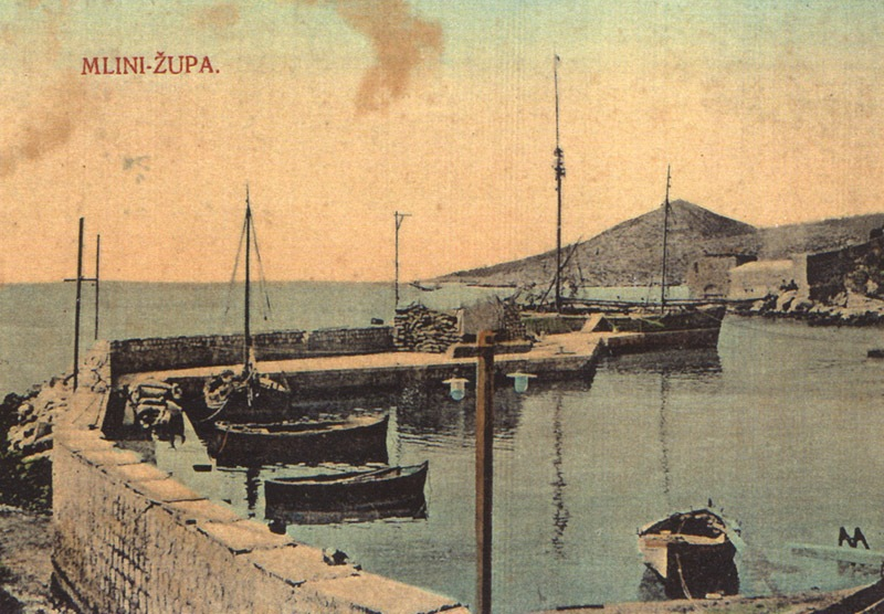 1905-Mlini-1