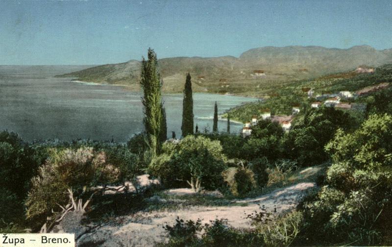 1905-Mlini