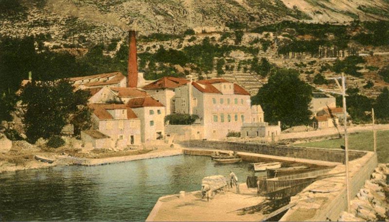 1907-Mlini