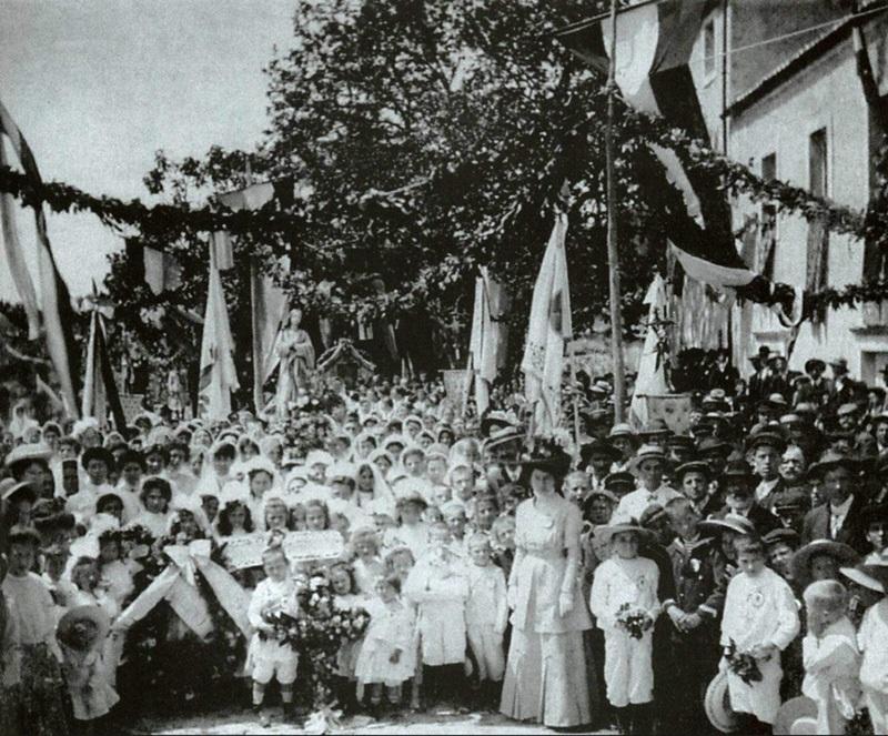 1910-Mlini-3
