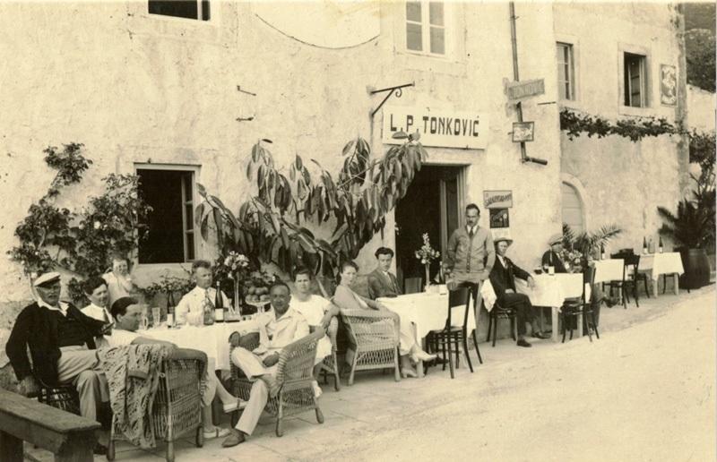 1918-Mlini-Trgoviste