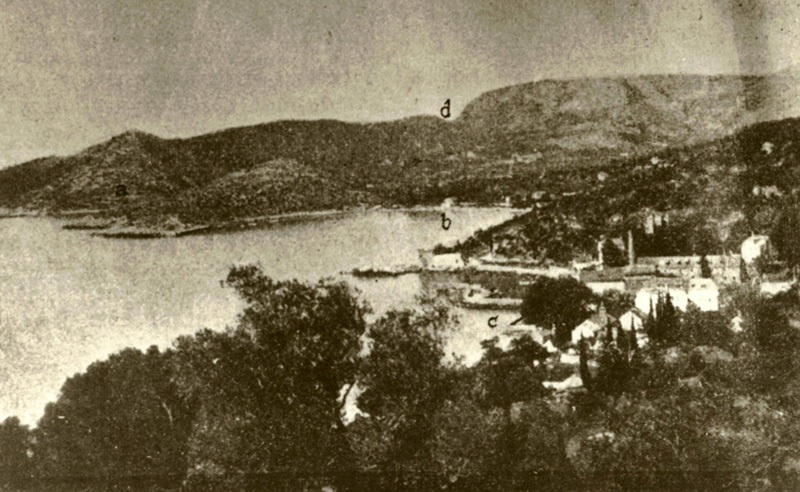1919-Mlini