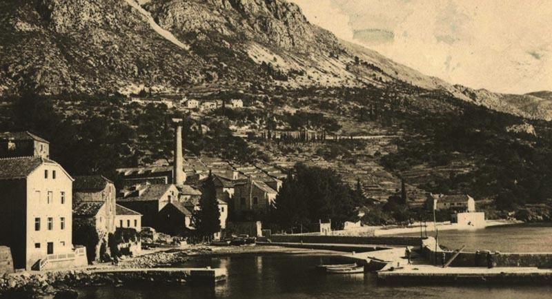 1920-Mlini-1