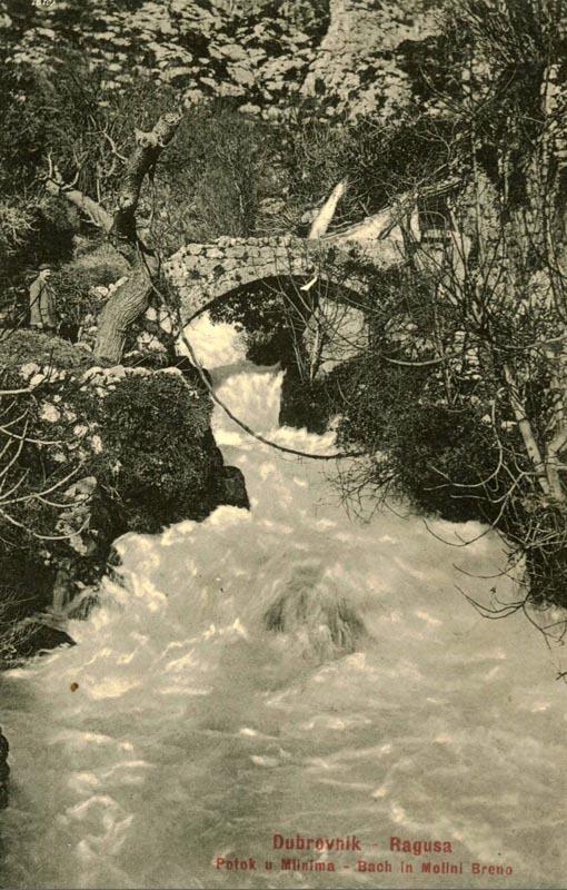 1922-Mlini