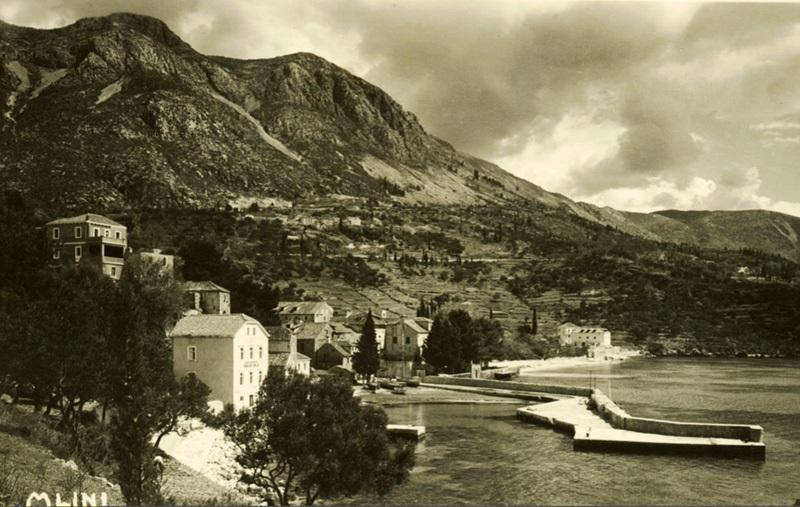 1924-Mlini