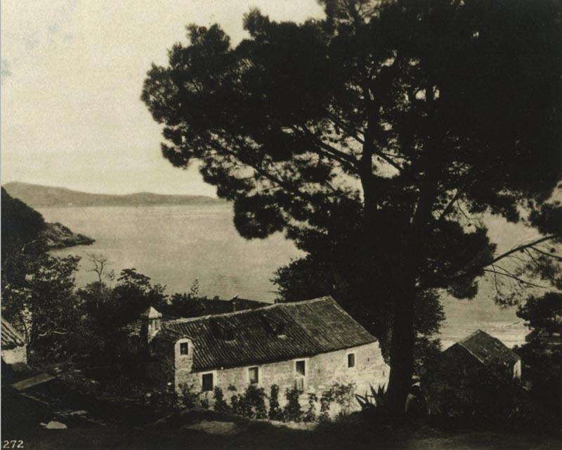 1925-Mlini