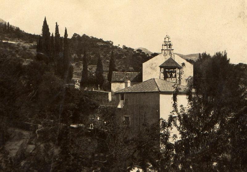 1927-Mlini