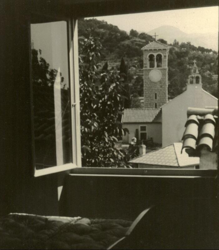 1929-Mlini-3
