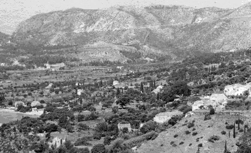 1930-Mlini