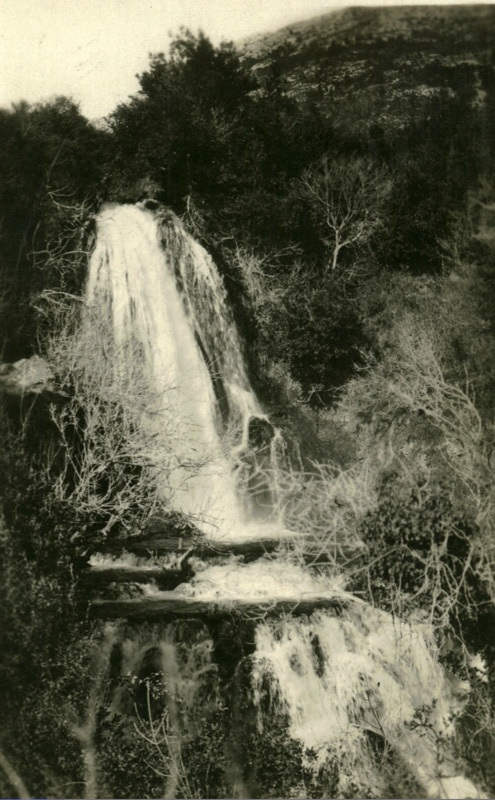 1933-Mlini-vodopad-1