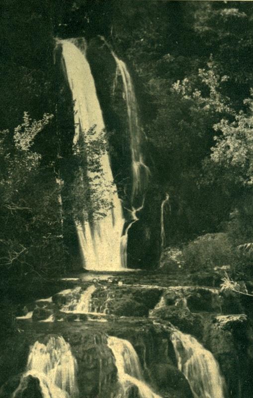 1933-Mlini-vodopad-2