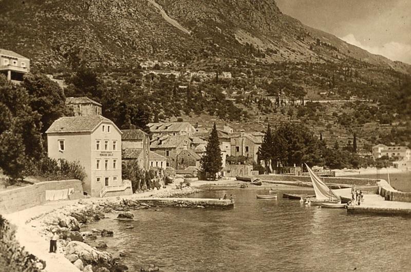 1937-Mlini-10