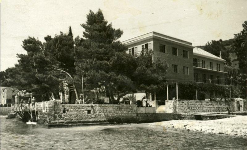 1937-Mlini-5