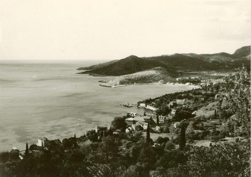 1937-Mlini-7