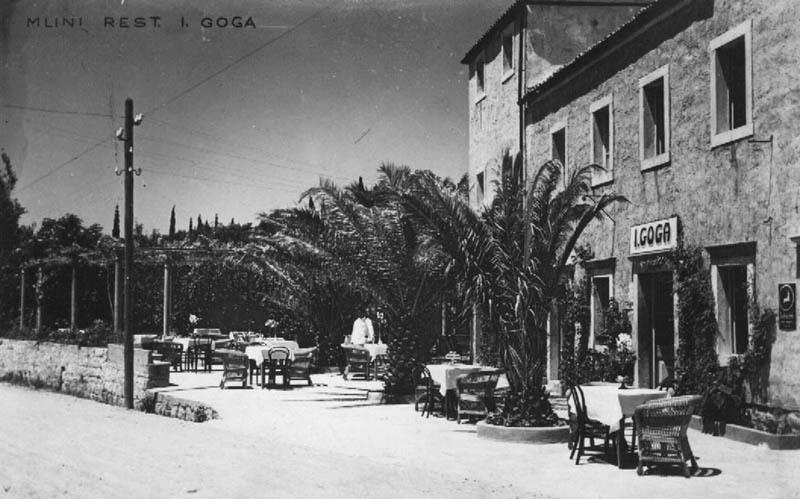 1938-Mlini