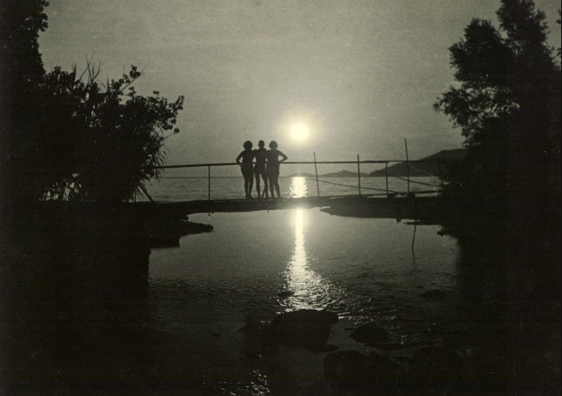 1939-Mlini