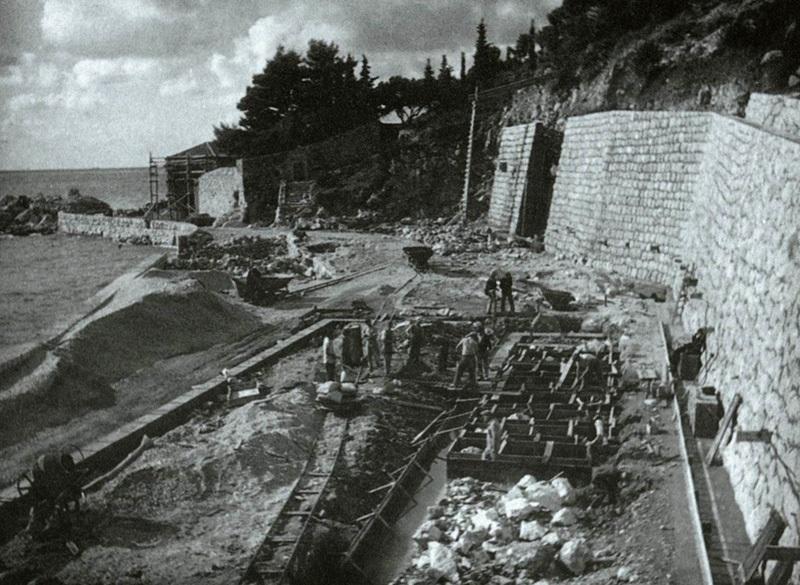 1949-Mlini
