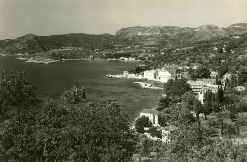 1950-Mlini-1