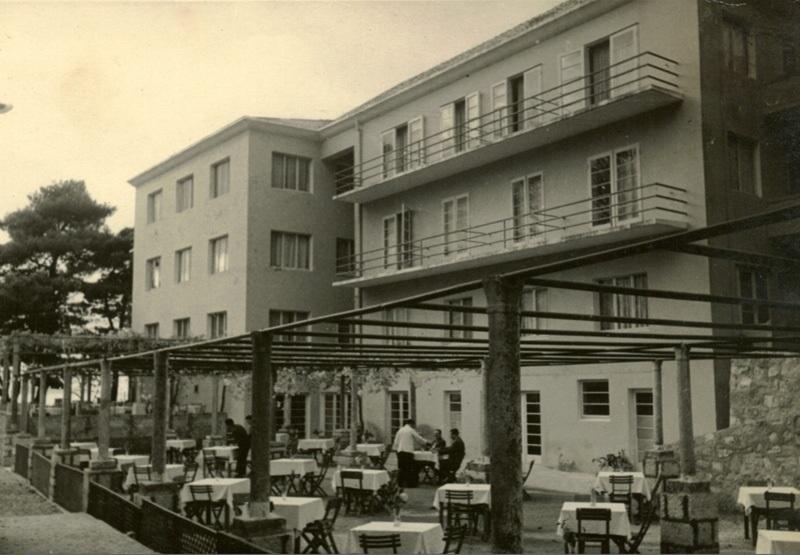1960-Mlini-3