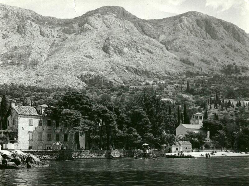 1963-Mlini-1