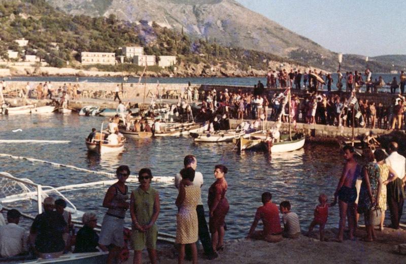 1966-Mlini