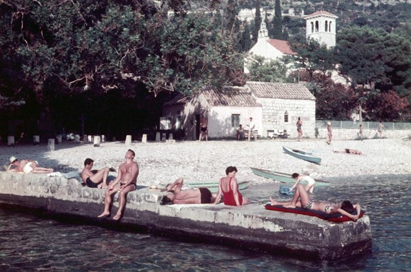 1968-Mlini-1