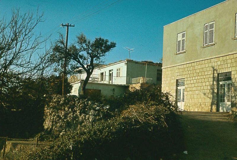 1971-Mlini-Trgoviste