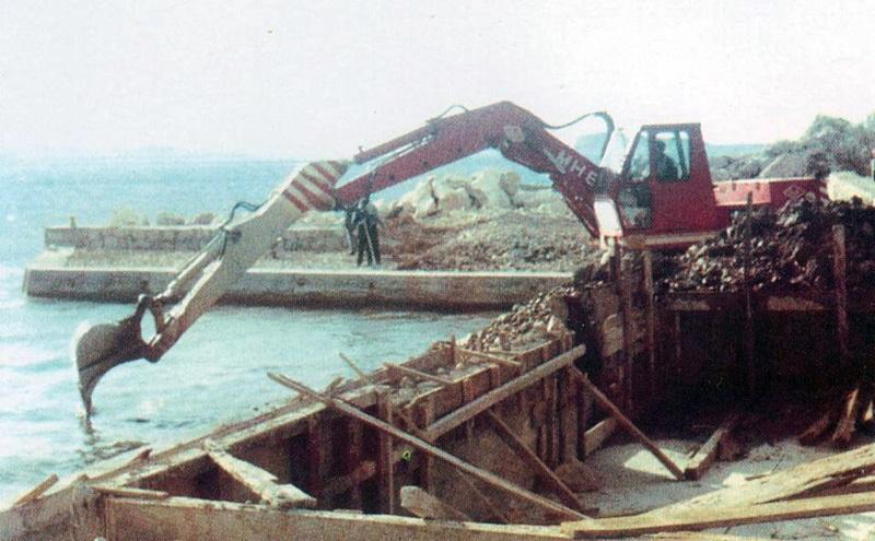1976-Mlini-1